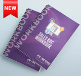Sales BDC Workbook