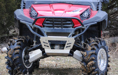 Kawasaki Teryx 4 Lift Kits and Suspension