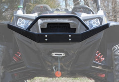 Polaris RZR XP 900 (2011-2014) Bumpers - Winches - Hitches