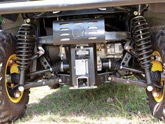 John Deere Gator - Utility Lift Kits and Suspension