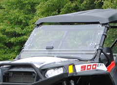 Polaris RZR XP 4 900 (2012-14) Windshields - Roofs - Body