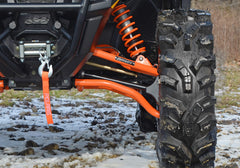 Polaris General Lift Kits and Suspension