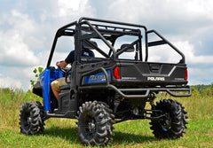 Polaris Ranger Lift Kits and Suspension