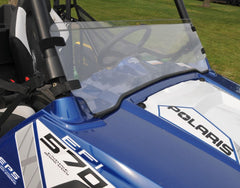 Polaris RZR 570 Windshields - Roofs - Body