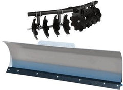 Polaris RZR XP 900 (2011-2014) Plows and Implements