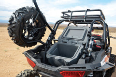 Polaris General 4 Seater >> CF Moto UForce and ZForce Parts and Accessories – UTV King