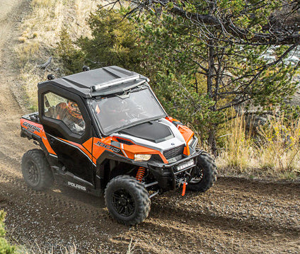 Polaris Side By Side >> Polaris General Side By Side Parts And Accessories Utv King