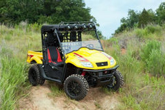 KYMCO UXV Parts and Accessories – UTV King
