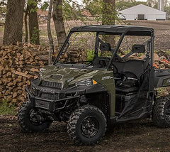 Polaris Ranger (All)