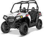 Polaris RZR (All)