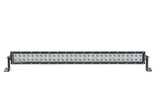 "30"" LED Combination Spot/Flood Light Bar"
