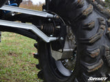 Super ATV 6 Inch Portal Gear Lift - Polaris RZR XP 1000