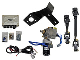 Polaris Ranger EZ Steer Power Steering