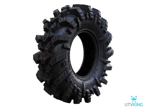 Super ATV Intimidator Tire