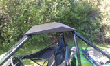 Aluminum Top - Arctic Cat Wildcat 1000 / X