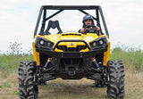 "Can-Am Commander 4"" Portal Gear Lift : PGH-7-14-CAN-AM-COMMANDER-PORTAL-GEAR-LIFT-1A"