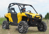 "Can-Am Commander 4"" Portal Gear Lift : PGH-7-14-CAN-AM-COMMANDER-PORTAL-GEAR-LIFT-2A"