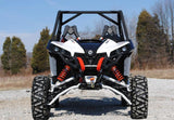"Can-Am Maverick 6"" Lift Kit : LTK-CA-MAV-6-CAN-AM-MAVERICK-6-INCH-LIFT-KIT-1"