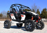 "Can-Am Maverick 6"" Lift Kit : LTK-CA-MAV-6-CAN-AM-MAVERICK-6-INCH-LIFT-KIT-2"