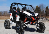 "Can-Am Maverick 6"" Lift Kit : LTK-CA-MAV-6-CAN-AM-MAVERICK-6-INCH-LIFT-KIT-3"