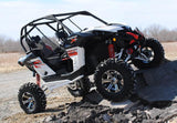 "Can-Am Maverick 6"" Lift Kit : LTK-CA-MAV-6-CAN-AM-MAVERICK-6-INCH-LIFT-KIT-4"