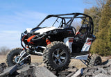 "Can-Am Maverick 6"" Lift Kit : LTK-CA-MAV-6-CAN-AM-MAVERICK-6-INCH-LIFT-KIT-5"
