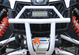 Can-Am Maverick Front Bumper : FB-CA-MAV-002-CAN-AM-MAVERICK-FRONT-BUMPER-4