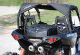 Can-Am Maverick Rear Cargo Box : RCB-CA-MAV-CAN-AM-MAVERICK-CARGO-BOX-2