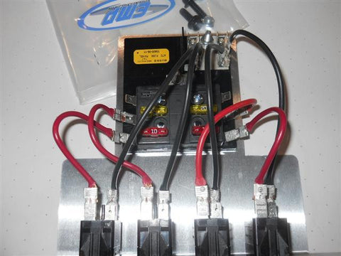 Wondrous Can Am Commander Fuse Box Wiring Diagram Wiring Digital Resources Bemuashebarightsorg