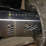 EMP Aluminum CV Guards - RZR S 1000 / S 900-7