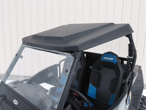 2015 Polaris Ranger Radio Kit additionally CG9sYXJpcyByb29mIHN0ZXJlbw furthermore Polaris Cooter Brown Rzr Top And Stereo  bo 2014 15 Xp1000 2015 Rzr 900 By Emp in addition Emp Polyethylene Top And Overhead Stereo Top Rzr Xp 1000 Xp Turbo S 1000 900 S 900 also Polaris Cooter Brown Rzr Top And Stereo  bo 2014 15 Xp1000 2015 Rzr 900 By Emp. on emp polaris rzr 1000 cooter brown stereo top