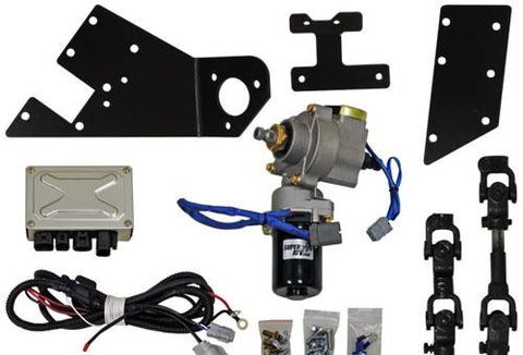 Honda Pioneer 500 Power Steering Kit