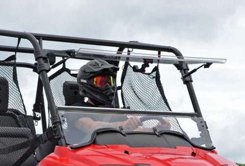 Honda Pioneer Windshields Roofs Body Utv King