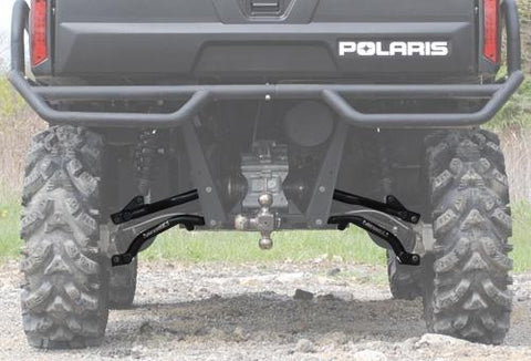 Polaris Ranger Fullsize High Clearance Rear A-Arms