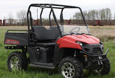 Polaris Ranger Midsize 2-IN Lift Kit