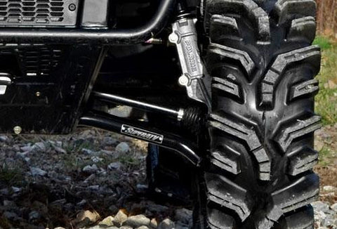 Polaris Ranger Midsize 570 High Clearance A-Arms