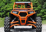 Polaris RZR 1000 AtlasPro High Clearance Boxed A-Arms : AA-P-RZR1K-WC-POLARIS-RZR-1000-BOXED-A-ARMS-1
