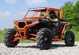 Polaris RZR 1000 AtlasPro High Clearance Boxed A-Arms : AA-P-RZR1K-WC-POLARIS-RZR-1000-BOXED-A-ARMS-2