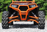 Polaris RZR 1000 AtlasPro High Clearance Boxed A-Arms