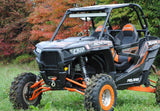 Polaris RZR 1000 High Clearance A-Arms : AA-P-RZR1K-HC-POLARIS-RZR-XP-1000-HIGH-CLEARANCE-A-ARMS-1