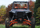 Polaris RZR 1000 High Clearance A-Arms : AA-P-RZR1K-HC-POLARIS-RZR-XP-1000-HIGH-CLEARANCE-A-ARMS-2