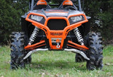 Polaris RZR 1000 High Clearance A-Arms
