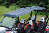 Polaris RZR 4 800 / 900 Plastic Roof