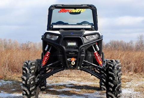 "Polaris RZR 900 7-10"" Lift Kit"