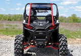 Polaris RZR 900 Rear Cage Support : RCS-P-RZR900-REAR-CAGE-SUPPORT-2