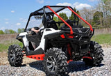 Polaris RZR 900 Rear Cage Support