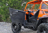 Polaris RZR Door : DOOR-P-RZR-004-SUPERATV-METAL-DOORS-4