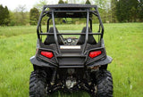 POLARIS RZR LIFT KIT - 1.5 INCH to 3 INCH ADJUSTABLE : POLARIS-RZR-1POINT5-3-INCH-ADJUSTABLE-LIFT-KIT-ALL-YEARS-01