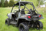 POLARIS RZR LIFT KIT - 1.5 INCH to 3 INCH ADJUSTABLE : POLARIS-RZR-LIFT-KIT-ADJUSTABLE-1POINT5-TO-3-INCH-03