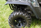 POLARIS RZR LIFT KIT - 1.5 INCH to 3 INCH ADJUSTABLE : POLARIS-RZR-LIFT-KIT-ADJUSTABLE-1POINT5-TO-3-INCH-05